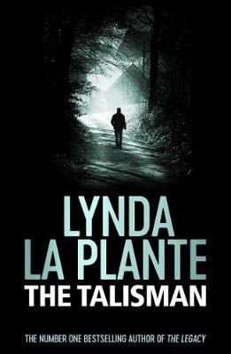 The Talisman by Lynda La Plante