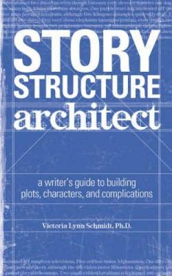 Story Structure Architect book