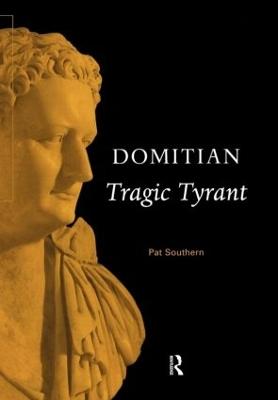 Domitian book