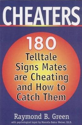 Cheaters by Raymond Green