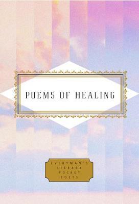 Poems of Healing by Karl Kirchwey