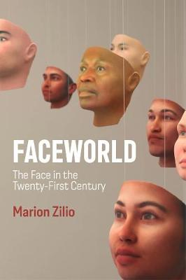 Faceworld by Marion Zilio