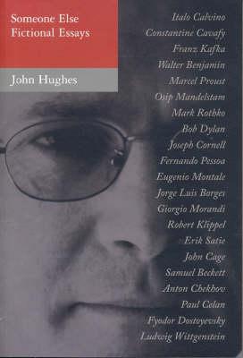 Someone Else by John Hughes