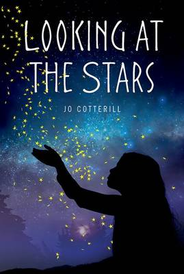Rollercoasters Looking at the Stars by Jo Cotterill