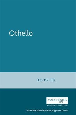 Othello by Lois Potter