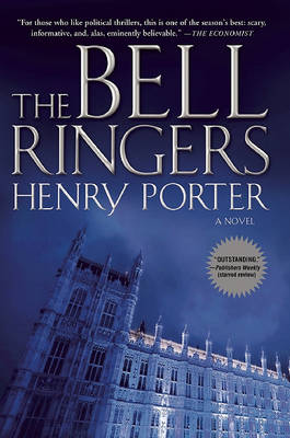 Bell Ringers book
