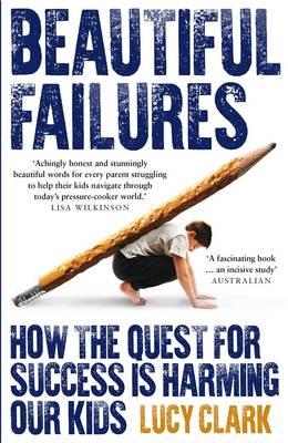 Beautiful Failures book