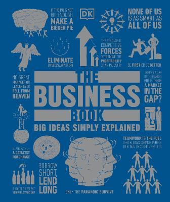Business Book book