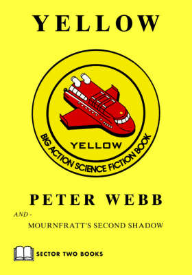 Yellow by Peter Webb