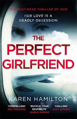 Perfect Girlfriend book
