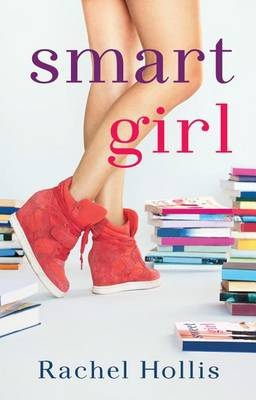 Smart Girl by Rachel Hollis