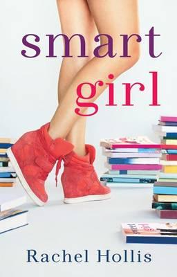 Smart Girl by Rachel Hollis
