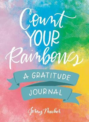 Count Your Rainbows by Jenny Mecher