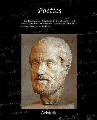 Poetics by Aristotle