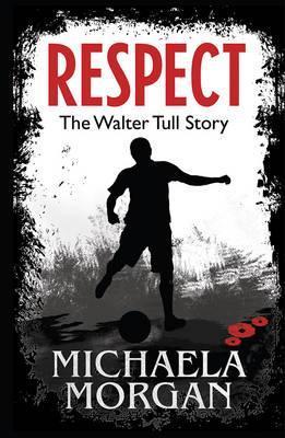 Respect! book