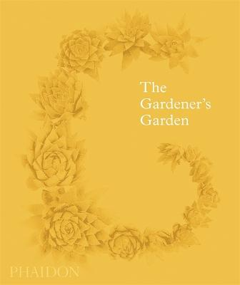 The Gardener's Garden: midi format by Toby Musgrave