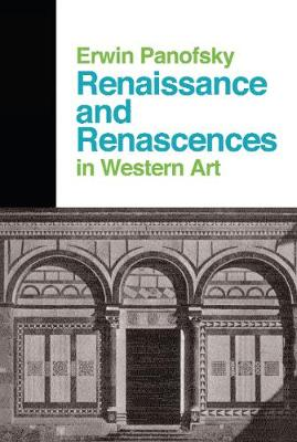 Renaissance And Renascences In Western Art book