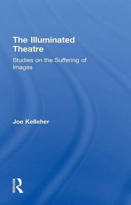 Illuminated Theatre book