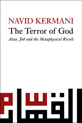 The Terror of God by Navid Kermani
