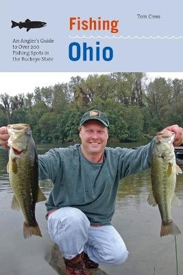 Fishing Ohio by Tom Cross