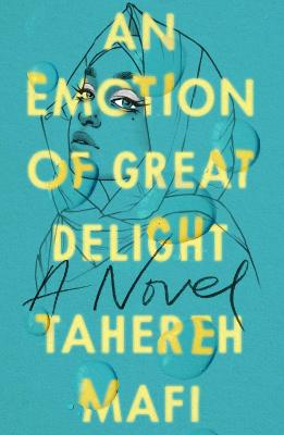 An Emotion Of Great Delight book