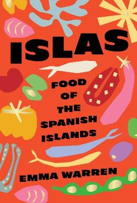 Islas by Emma Warren