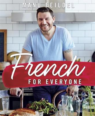 French for Everyone book