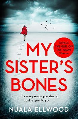 My Sister's Bones book