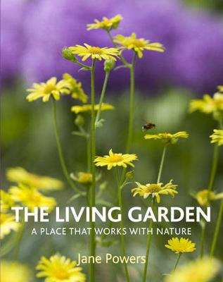 The The Living Garden by