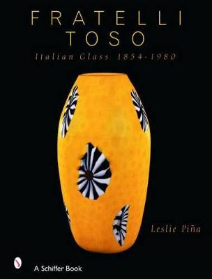 Fratelli Toso by Leslie Pina