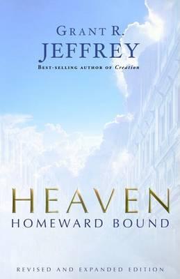 Heaven by Grant Jeffrey