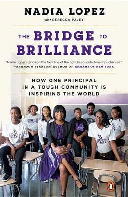 Bridge to Brilliance book