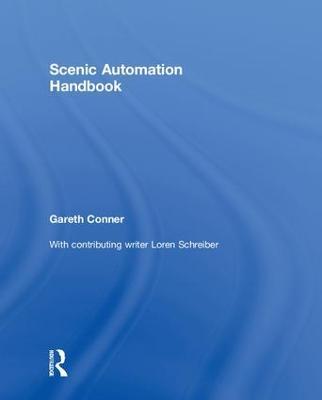 Scenic Automation Handbook book