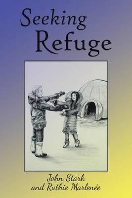 Seeking Refuge by John Stark