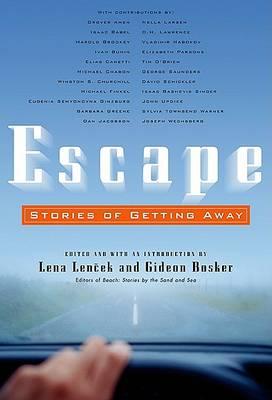 Escape by Lena Lencek