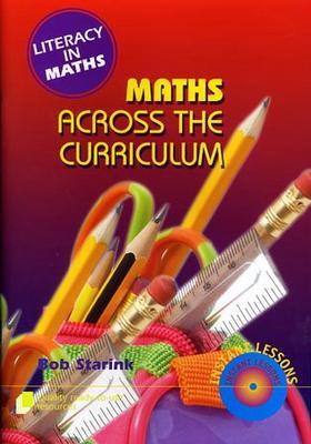 Literacy in Maths by Bob Starink