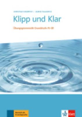 Klipp und Klar by Jostein Gaarder