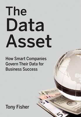 Data Asset book