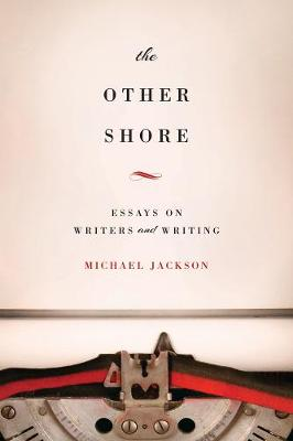 Other Shore by Michael Jackson