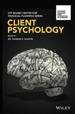 Client Psychology by Charles R. Chaffin