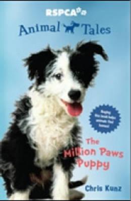 Animal Tales 1 book