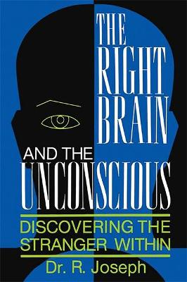 Right Brain and the Unconscious book