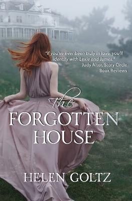 Autumn Manor by Helen Goltz