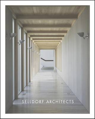Selldorf Architects book