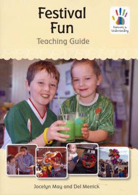 Festival Fun Teaching Guide by
