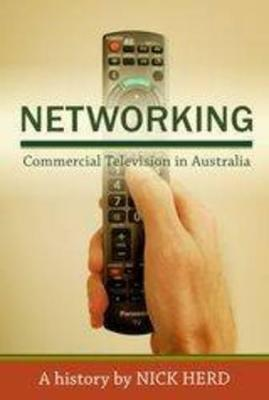 Networking by Nick Herd