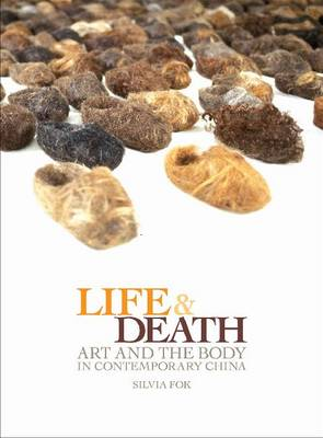 Life and Death book