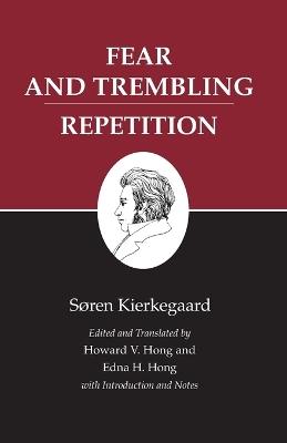 Kierkegaard's Writings by Soren Kierkegaard