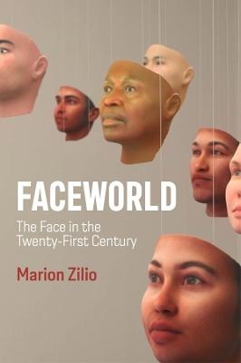 Faceworld book