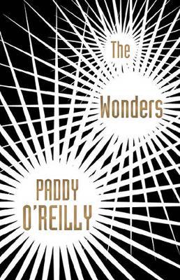 Wonders book